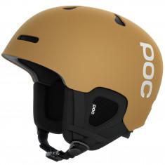 POC Auric Cut, skihjelm, brun