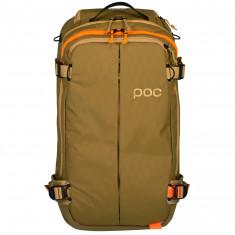 POC Dimension VPD Backpack, brun
