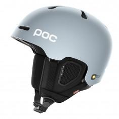 POC Fornix, skihjelm, lyseblå