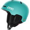 POC Fornix Ltd, skihjelm, hvid