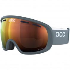 POC Fovea Clarity, grå