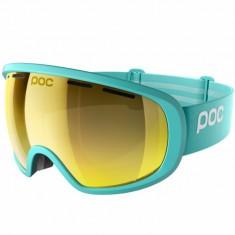 POC Fovea Clarity, blå