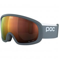 POC Fovea Mid Clarity, grå