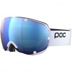 POC Lobes Ltd, hvid
