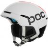 POC Obex Backcountry Spin, skihjelm, blå