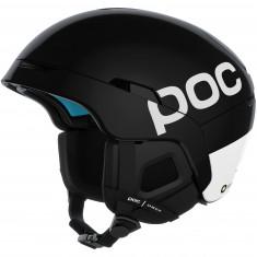 POC Obex Backcountry Spin, skihjelm, sort