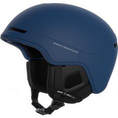 POC Obex Pure, skihjelm, mørkeblå
