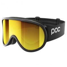 POC Retina Clarity, sort