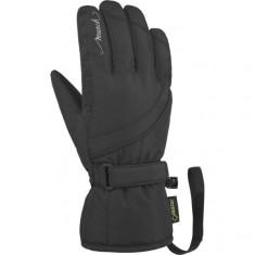Reusch Sophia GTX, handsker, dame, sort