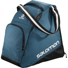 Salomon Extend Gearbag, mørkeblå