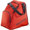 Salomon Extend Gearbag, blå