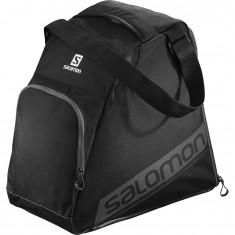 Salomon Extend Gearbag, sort