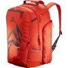 Salomon Extend Go-To-Snow Gear Bag, oliven