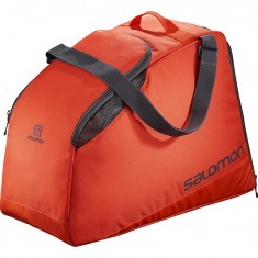 Salomon Extend Max Gearbag, rød