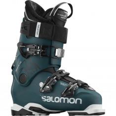 Salomon Quest Pro 110 skistøvler, herre