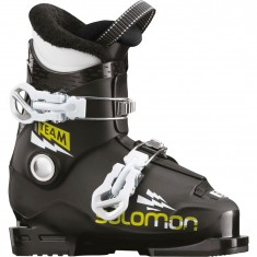 Salomon Team T2, junior