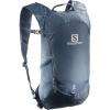 Salomon Trailblazer 10, rygsæk, olivengrøn