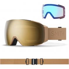 Smith I/O MAG, skibriller, Safari Flood