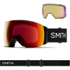 Smith I/O MAG XL, skibriller, French Navy Mod