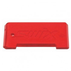 Swix Scraper all purpose