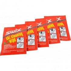 Swix Ski Cleaning Wipe, 12 ml