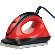 Swix T73 Performance Waxing Iron, 220V