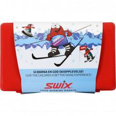 Swix Wax Kit for Children