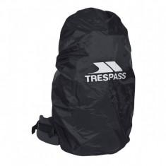 Trespass Rain, raincover til rygsæk
