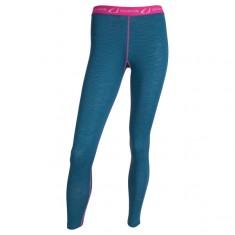 Ulvang Rav 100% pants, dame, blå