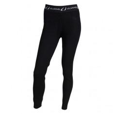 Ulvang Rav limited pants, dame, sort