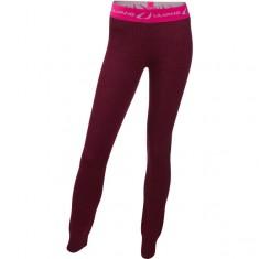Ulvang Rav limited pants, dame, rhododendron