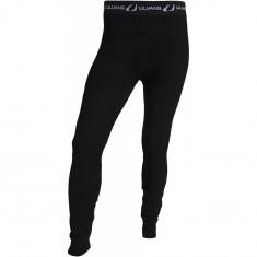Ulvang Rav limited pants, herre, sort