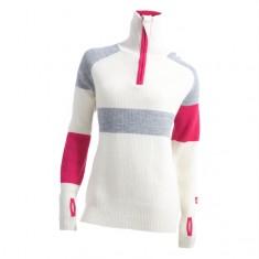 Ulvang Rav limited sweater, dame, vanilla