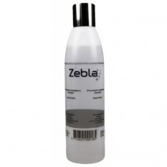 Zebla Sneakers Cleaner 250 ml